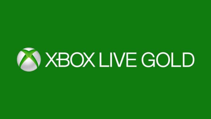 Xbox free games Xbox Live