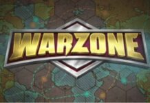 CoD Warzone trademark lawsuit