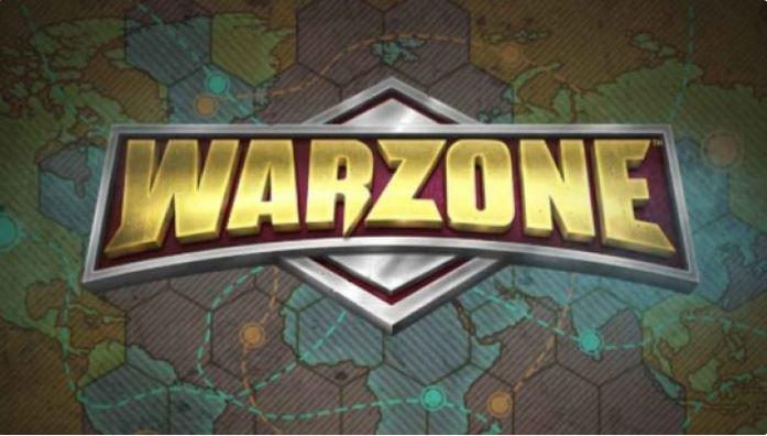 CoD Warzone trademark lawsuit