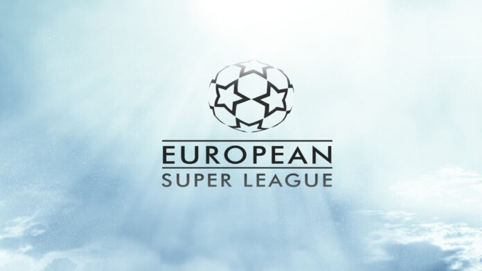 ESL clubs Leaving FIFA