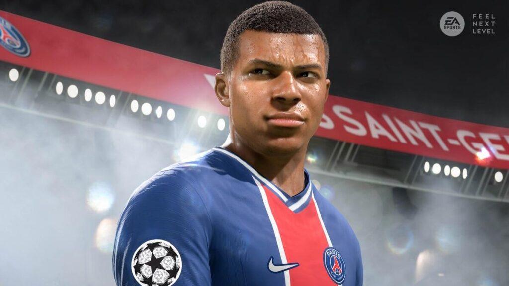 ESL clubs leaving FIFA franchise