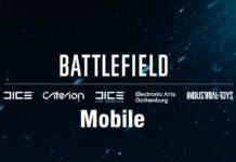 BF mobile