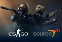 csgo s3