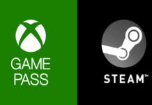 Game Pass coming on Steam