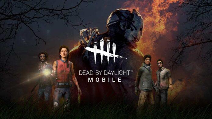 Dead by Daylight Mobile 17 million downloads
