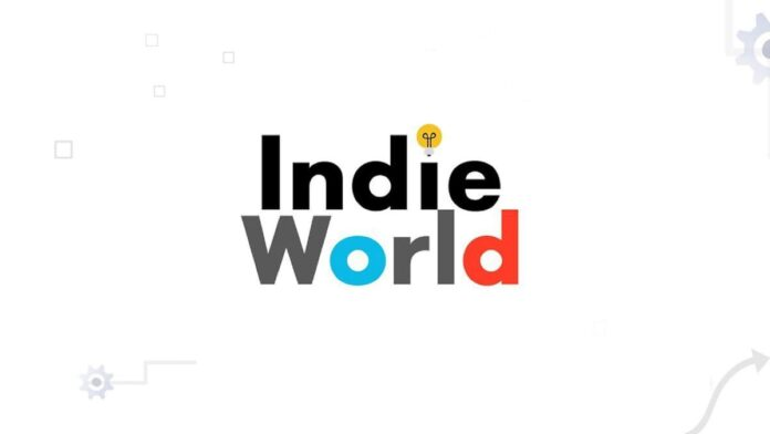 All the games revealed at Nintendo Indie World Showcase