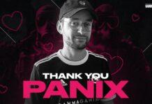 panix retires siege