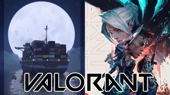 valorant_new_map