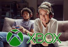 Xbox free-to-play games list