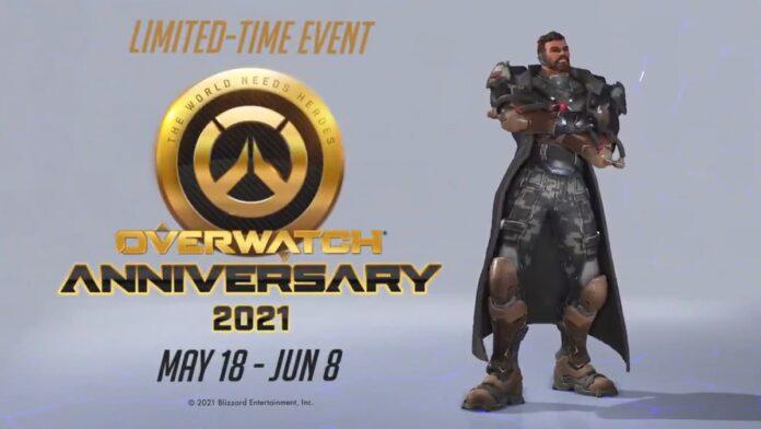 OW 2021
