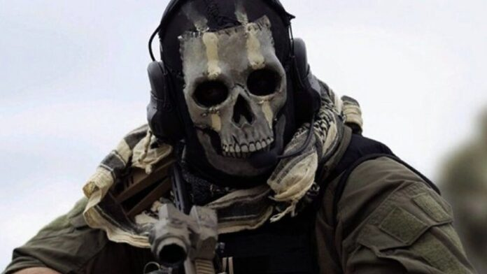 Activision fires Voice Actor of Call of Duty's Ghost for sexist comments
