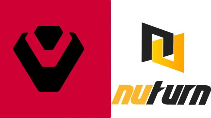 Sentinels vs Nuturn VCT preview