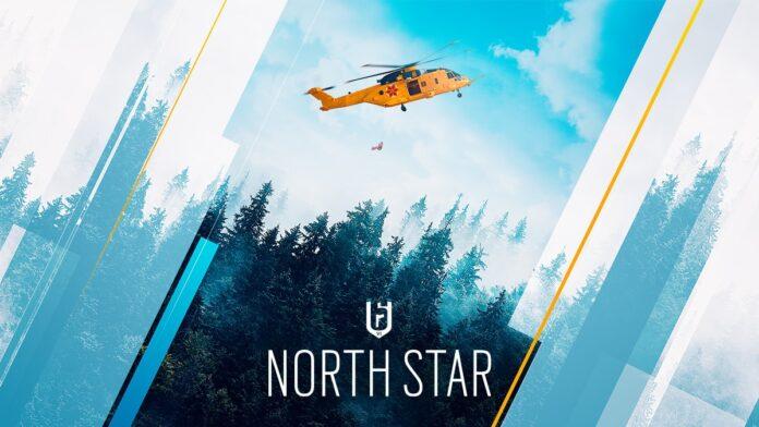 siege y6s2 north star