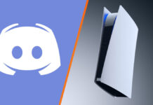PlayStation is partnering up with Discord