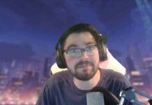 Overwatch Streamer faces backlash over verbally abusing viewer