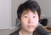 DIsguised Toast Facebook Streamer