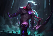 PROJECT varus