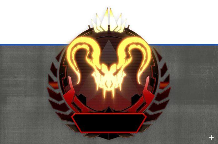 Apex Predator RP