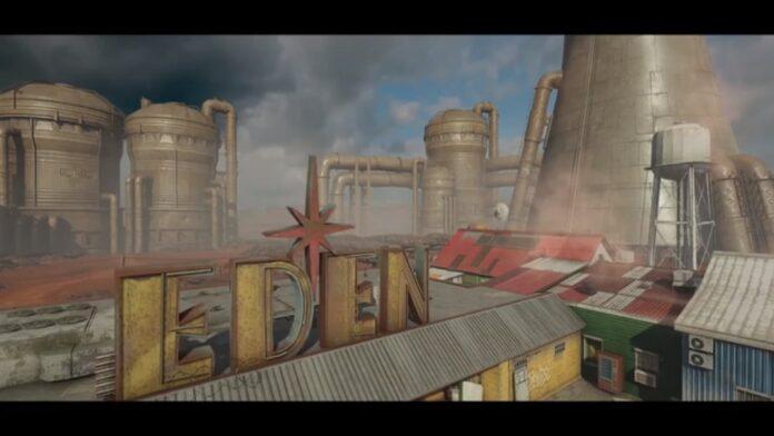 apocalypse event teaser