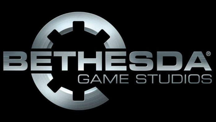 Bethesda developing new game