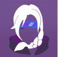 Cybermedic Player Icon