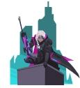 Sentinel Spray