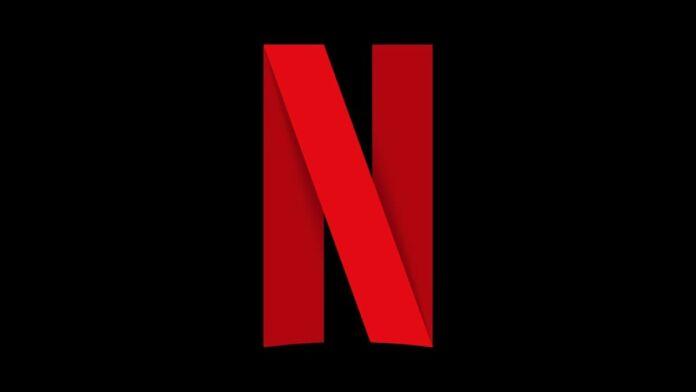 Netflix forming a gaming division