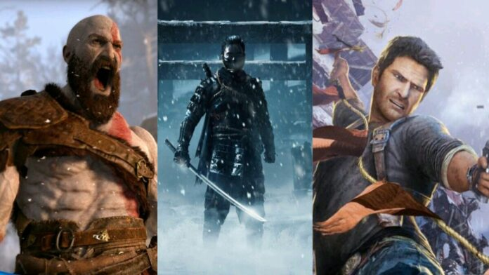 Rumor: PlayStation 4's most hit exclusives may be coming to PC