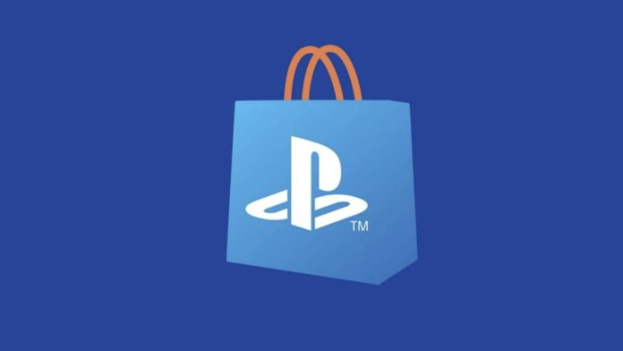 Sony faces a class-action lawsuit from Consumers over monopolizing purchase of Digital Games