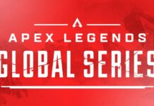 Apex ALGS match point format