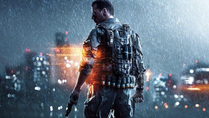 Battlefield 6 reveal trailer guide