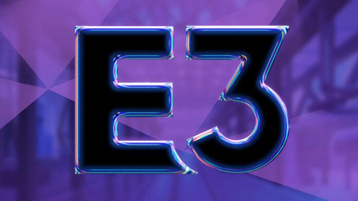 E3 2021 Leaks and rumors