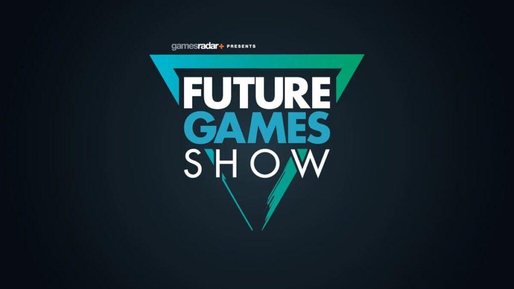 E3 2021 Schedule Guide Future Games Show