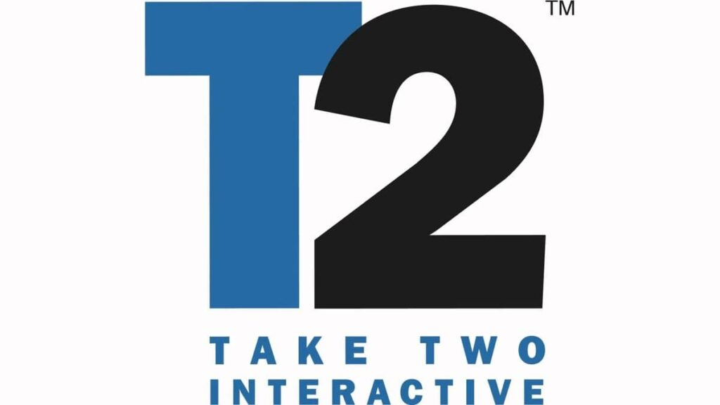 E3 2021 Schedule Guide Take Two Interactive