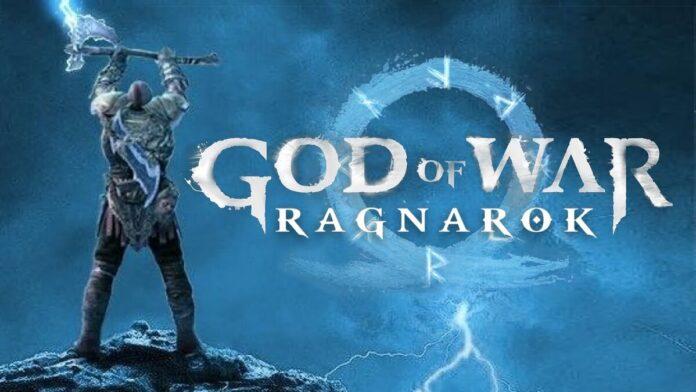 God of War Dev receives Death Threats over Ragnarok's delay