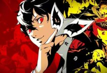 Persona 5 Royal pretty much confirmed to be coming to Xbox and PC