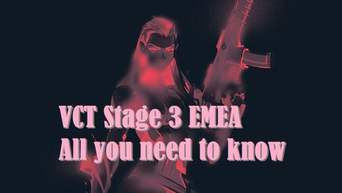 VCT-Stage-3-EMEA