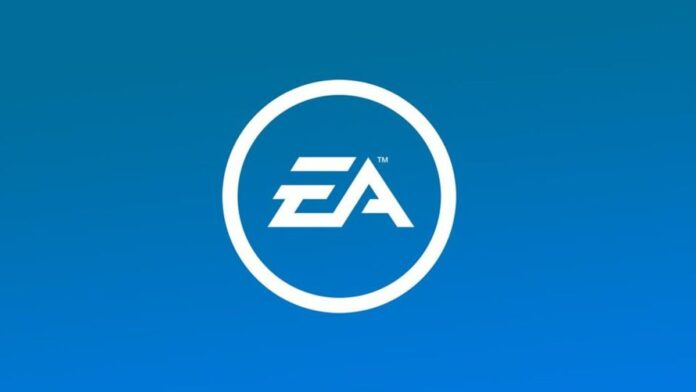 EA has been under a Cyber Attack