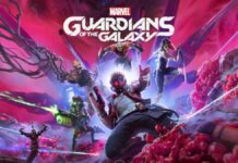 guardians-of-theImage via Square Enix-galaxy-new-cropped-hed-1272098-1280x0
