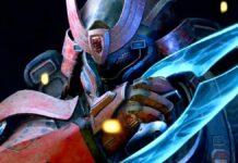 Halo Infinite Multiplayer Screenshots