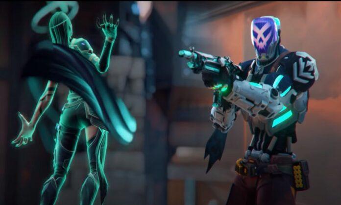 valorant new guardian skin