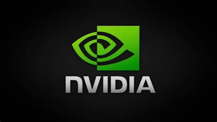 Nvidia stop support Windows 7 8