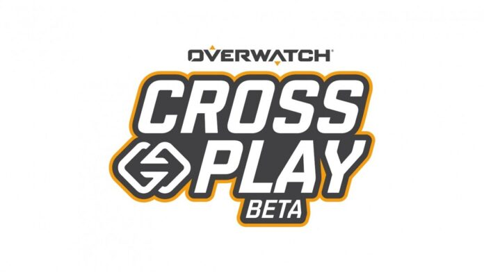 overwatch_cross-play_beta_logo