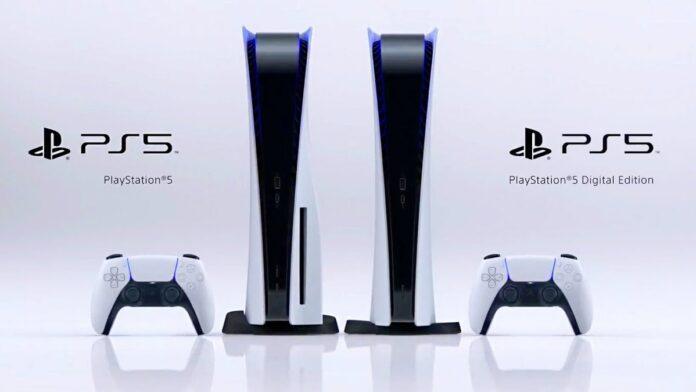 PlayStation 5 $3.8 billion