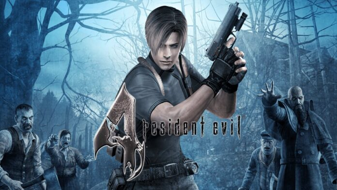 Capcom copyrighted images games