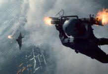 battlefield 2042 rendezook