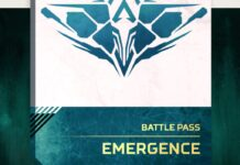 Apex season 10 battle passes