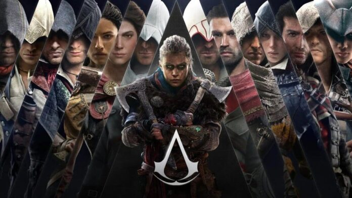 Assassins-Creed-Infinity
