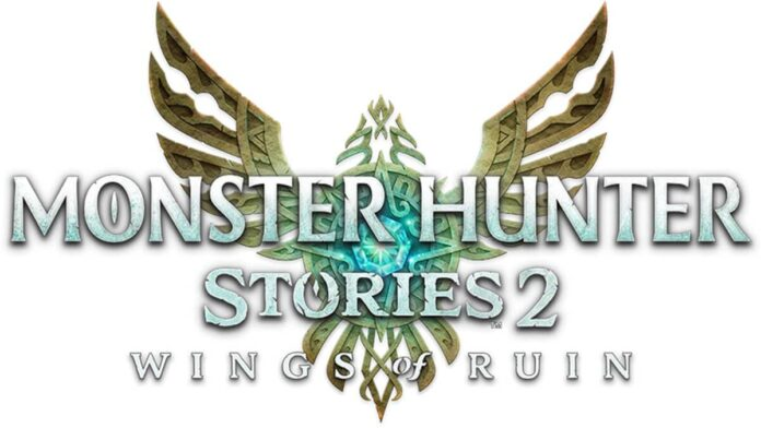 Monster Hunter Stories 2 World of Ruins how to change your appearance guide
