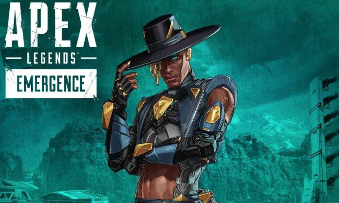 Apex season 10 release date